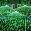 6thD lasershow